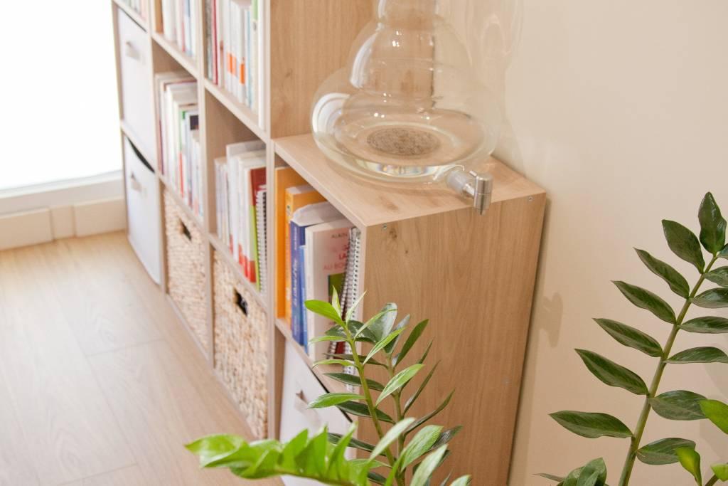 cabinet ostéopathie vourles